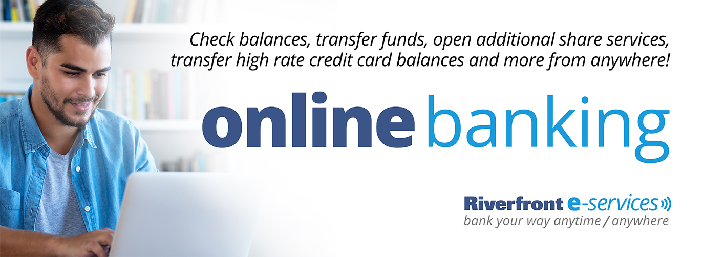 Online Banking Bank of India