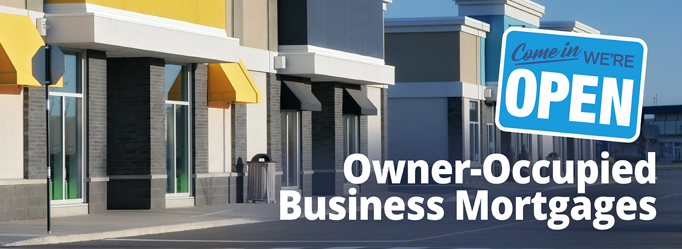 Guaranteed Auto Loan >> Owner Occupied Business Mortgages » Riverfront Federal ...