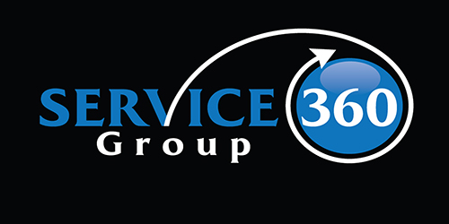Service 360 Group