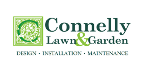 Merchant Partner - Connelly Lawn & Garden, Design, Installation, Maintenance