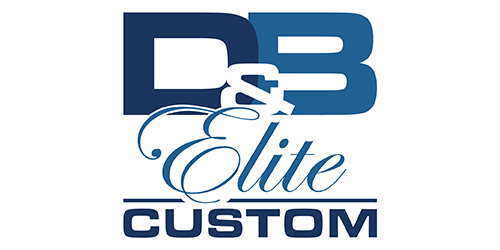 Merchant Partner - D & B Elite Construction Group