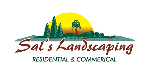 Merchant Partner - Sal's Landscaping residential & commercial