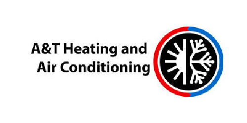 Merchant Partner - A&T Heating and Air Conditioning
