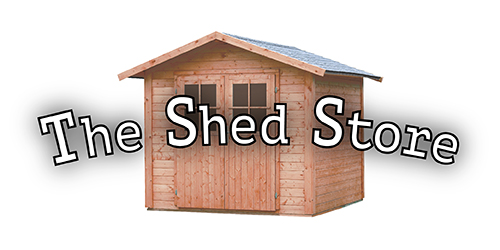 Merchant Partner - The Shed Store