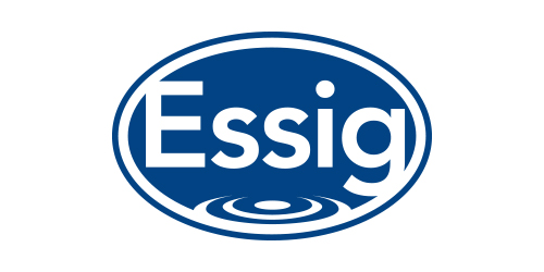 Merchant Partner - Essig