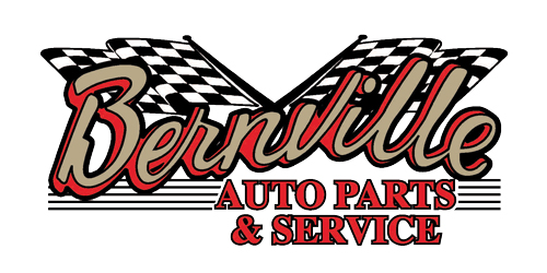 Merchant Partner - Bernville Auto Parts Inc