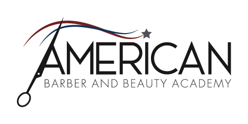 Riverfront Federal Credit Union Merchant Partner - American Barber and Beauty Academy