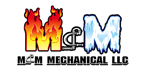 Merchant Partner M&M Mechanical LLC