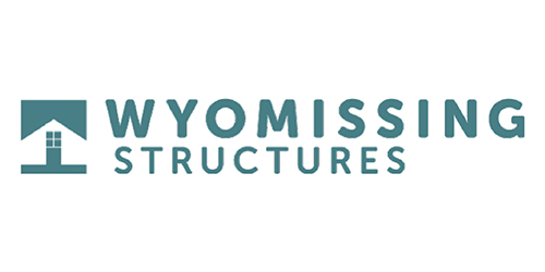 Merchant Partner - Wyomissing Structures